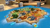 Image for Catan VR invites Oculus Quest and Quest 2 owners to trade digital wood