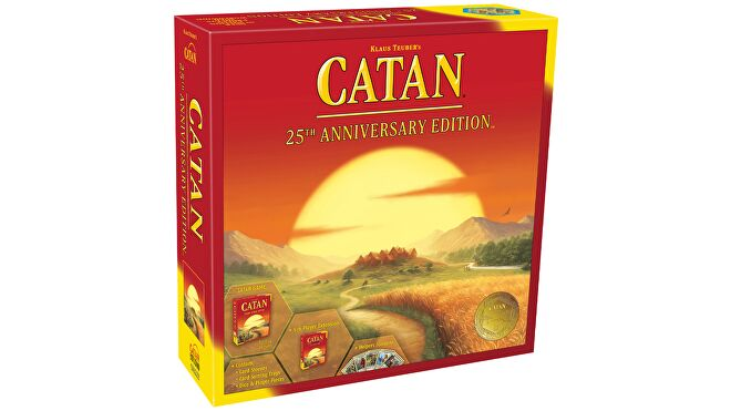 catan-25th-anniversary-edition-box-3d.png