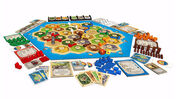 catan-25th-anniversary-edition-gameplay.jpeg