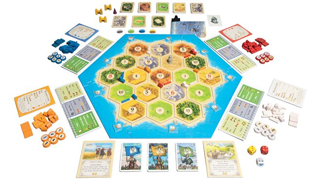 catan-expansion-cities-and-knights-gameplay.png