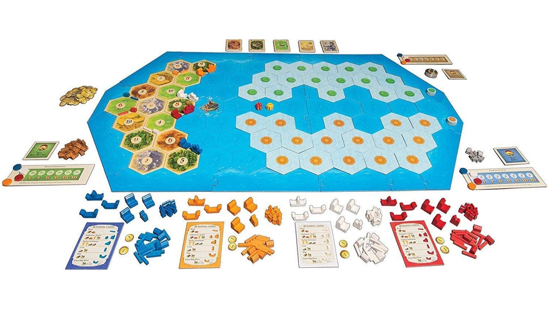 catan-expansion-explorers-and-pirates-gameplay.jpg