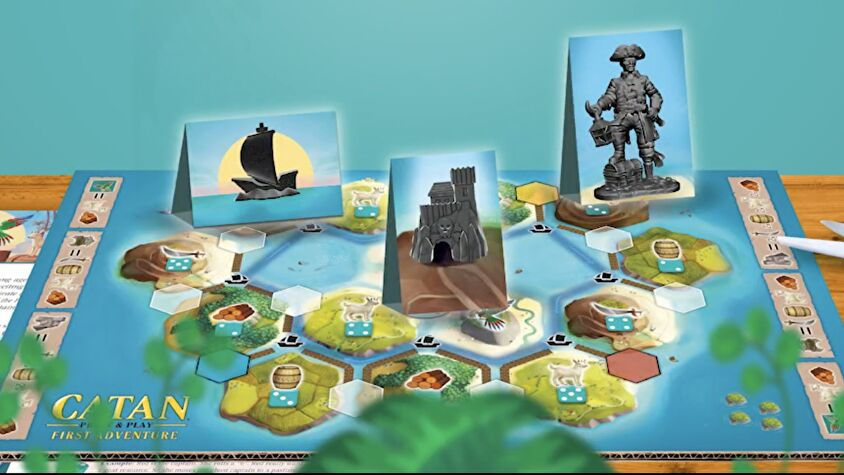 catan-first-adventure-board-game-gameplay.png