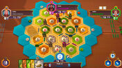 Image for Catan, Carcassonne and more digital board games are up to 50% off on Nintendo Switch