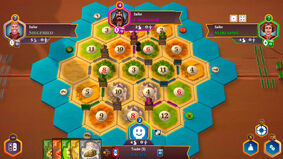 catan-nintendo-switch-gameplay.jpg