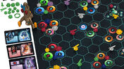 catan-starfarers-board-game-5-6-player-extension-gameplay.jpg