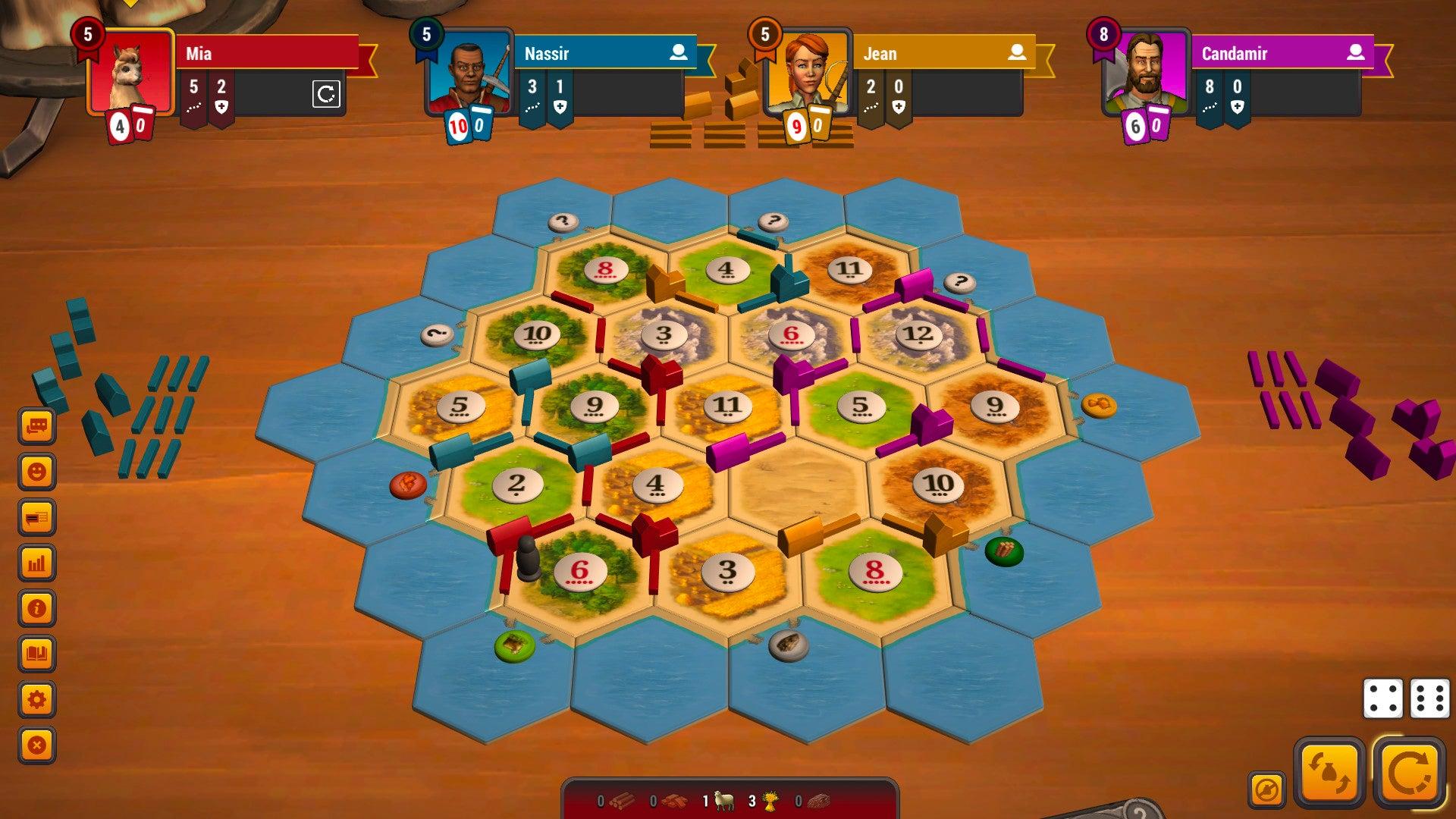 catan-universe-online-board-game-gameplay.jpg