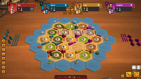 Image for 10 best online board games you can play in your browser