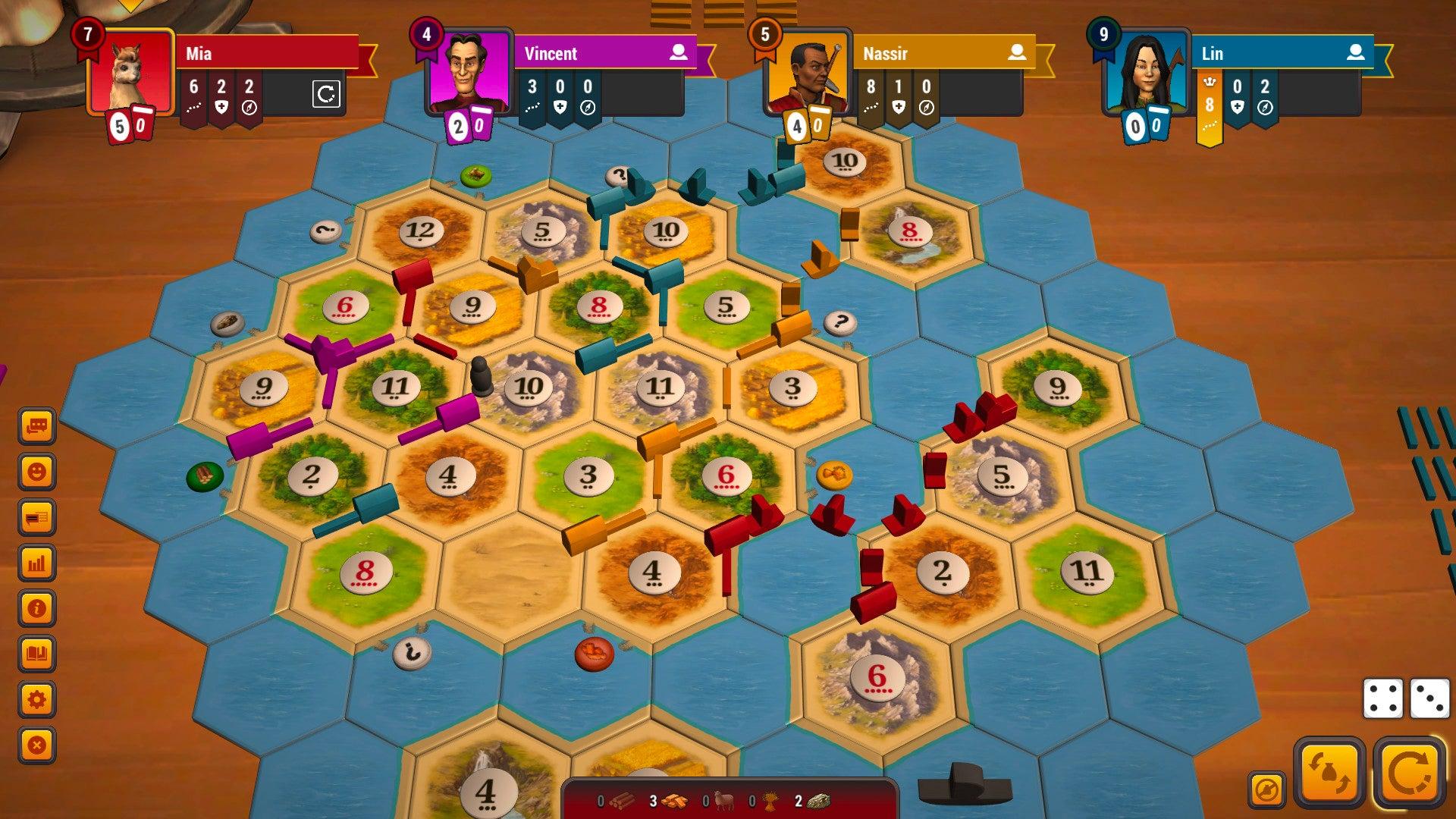 catan-universe-online-board-game.jpg