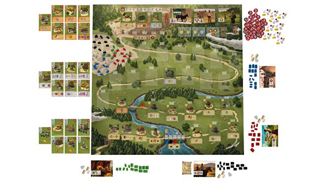 caylus-1303-board-game-gameplay.png