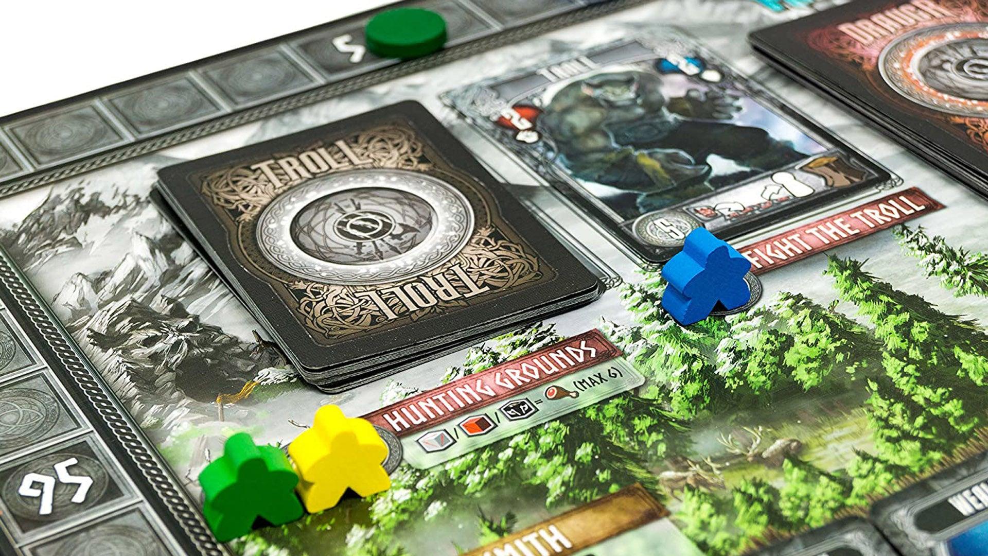 champions-of-midgard-board-game-gameplay-2.jpg