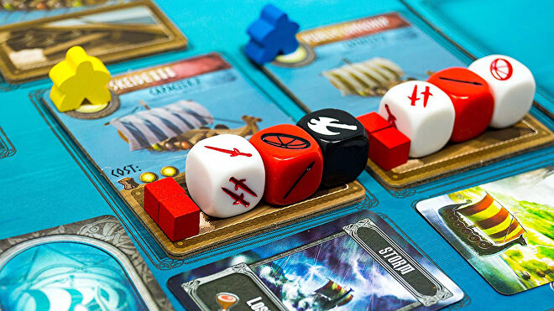 champions-of-midgard-board-game-gameplay.jpg