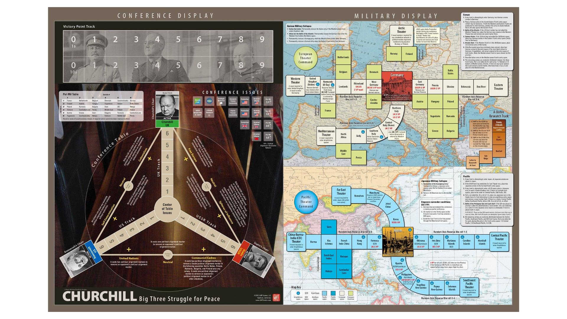 churchill-board-game-map.jpg