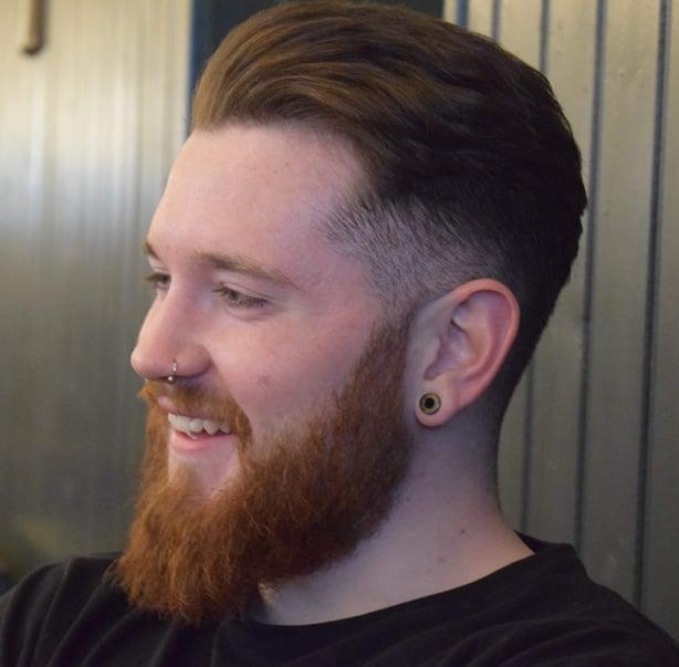 Cian Maher avatar