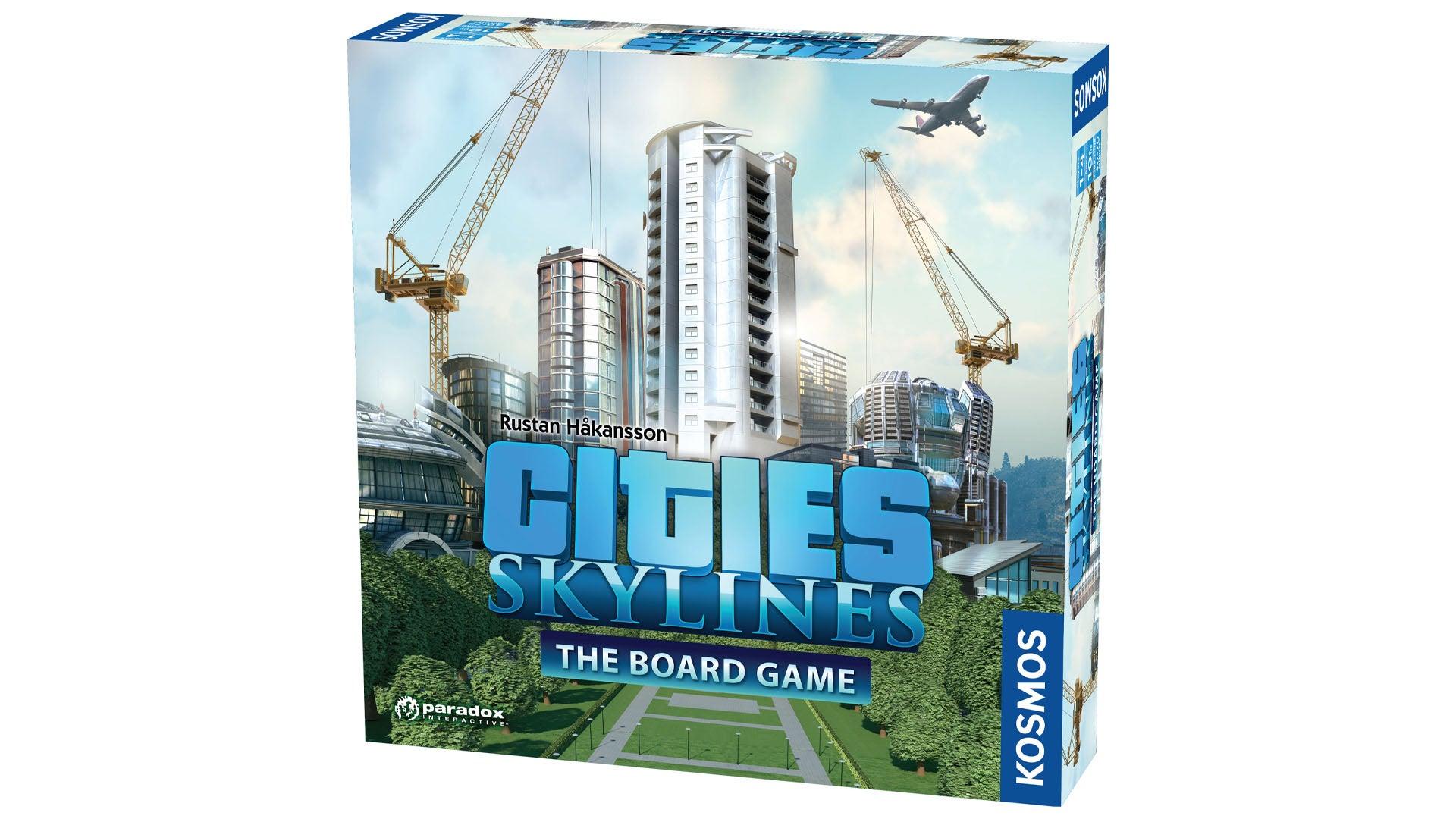 cities-skylines-board-game-3d-box.jpg