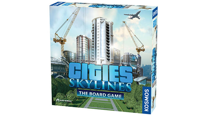 cities-skylines-board-game-3d-box.jpg