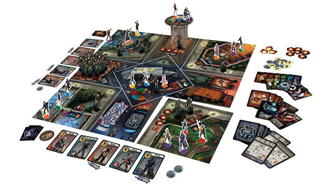 city-of-horror-board-game-gameplay.jpg