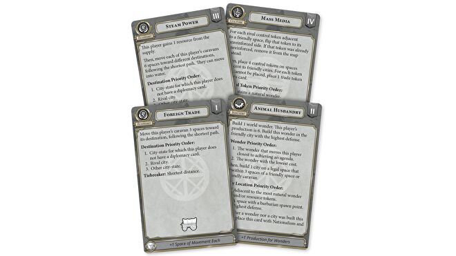 civ-a-new-dawn-solo-mode-cards.png