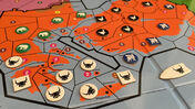 Image for The Civilization board game pioneered epic strategy a decade before Sid Meier