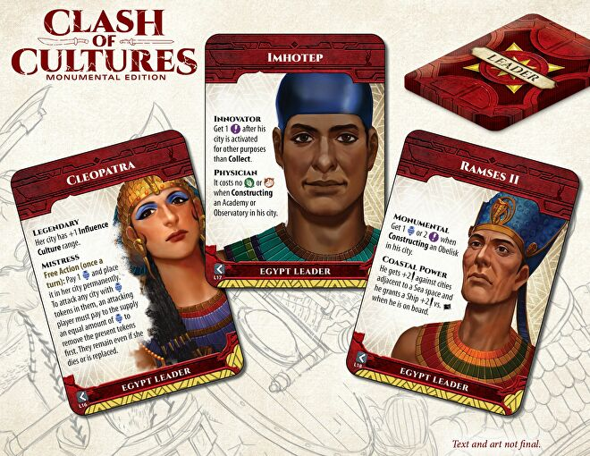 clash-of-cultures-monumental-edition-egypt-cards.jpg
