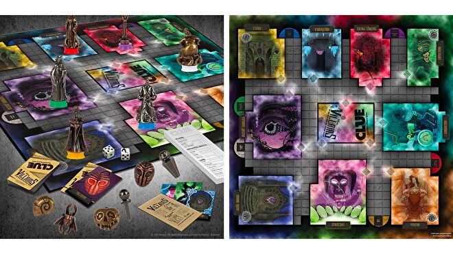 clue-disney-villains-board-game-gameplay.png