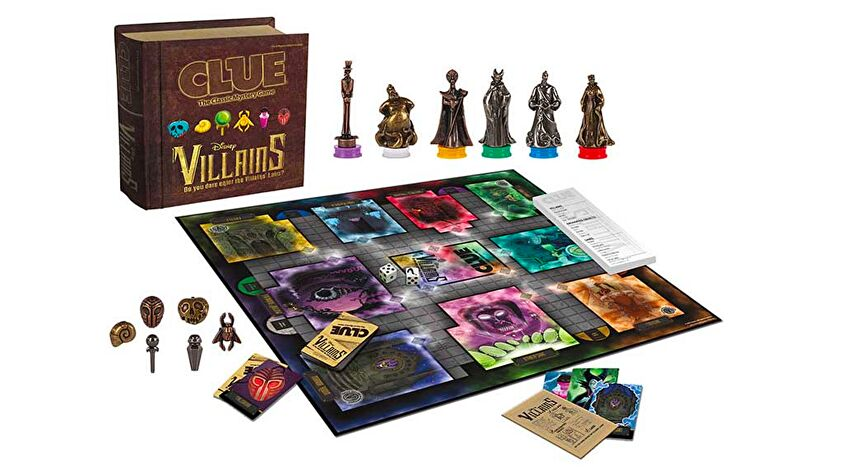 clue-disney-villains-board-game-layout.png