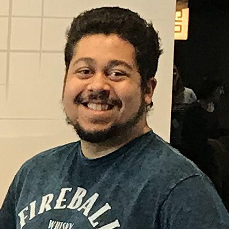Cody Pondsmith avatar