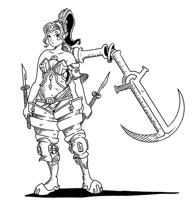 colostle solo rpg character art .png