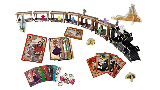 colt-express-board-game-gameplay.png