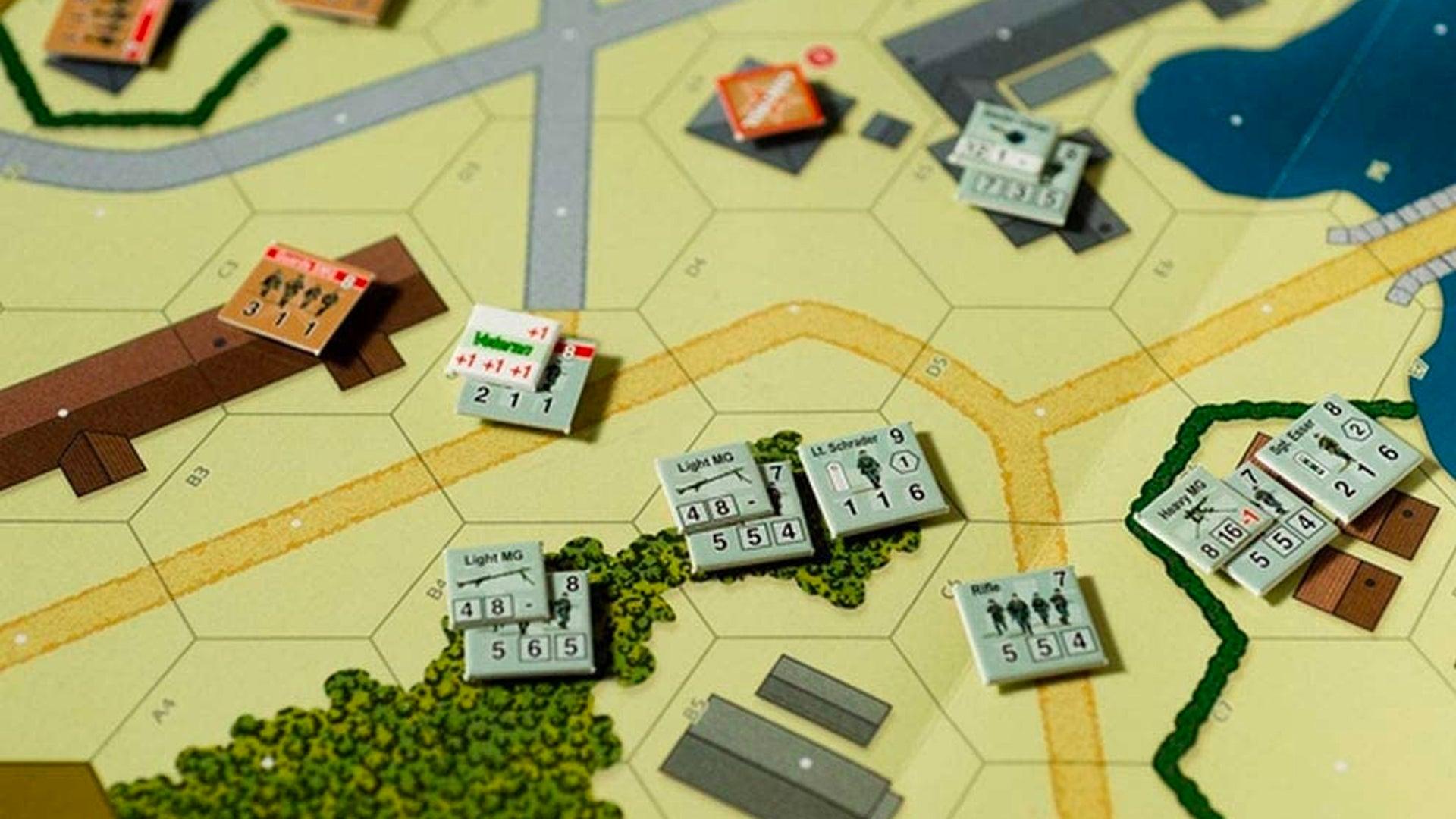 combat-commander-europe-board-game-gameplay.jpg