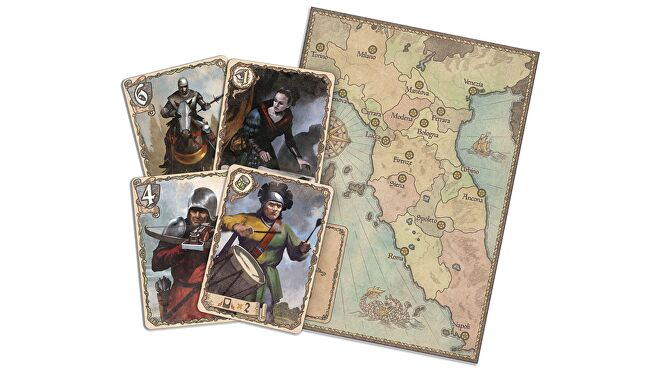 condottiere-board-game-components.png