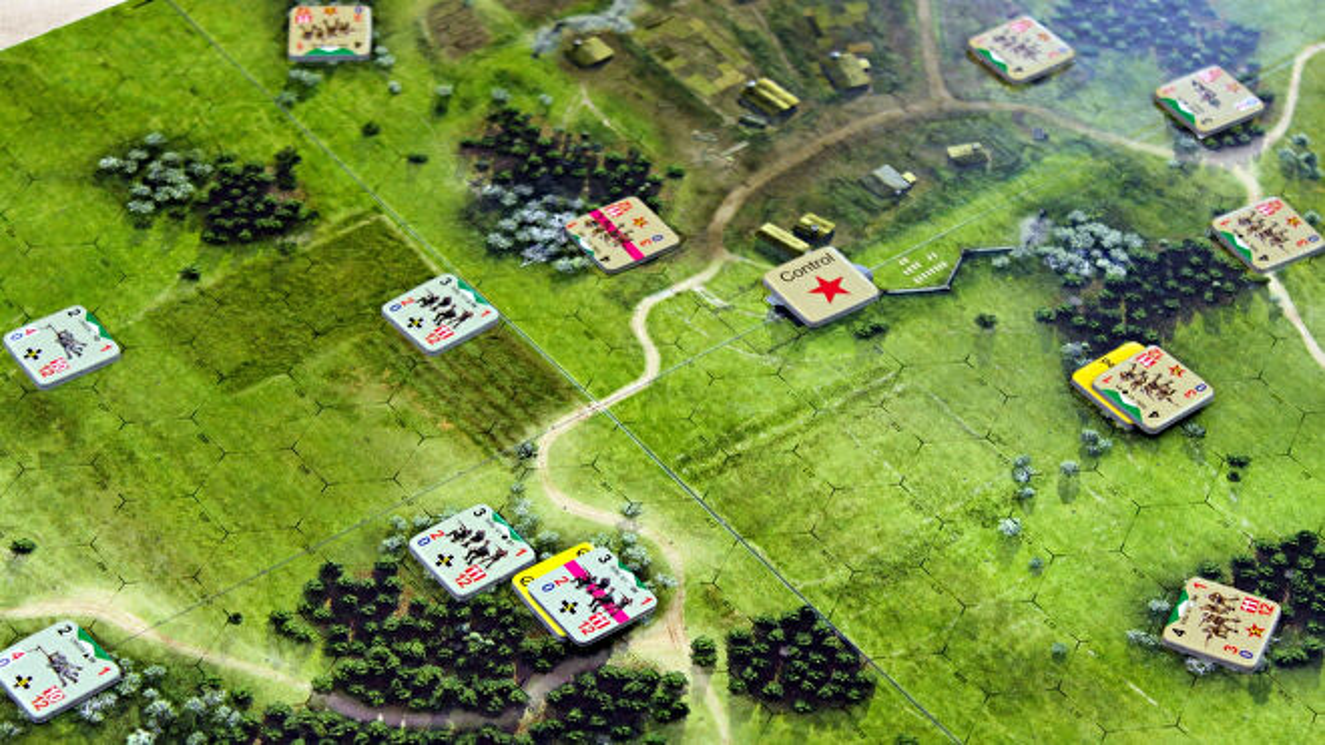 conflict-of-heroes-awakening-the-bear-board-game-gameplay-tokens.jpg