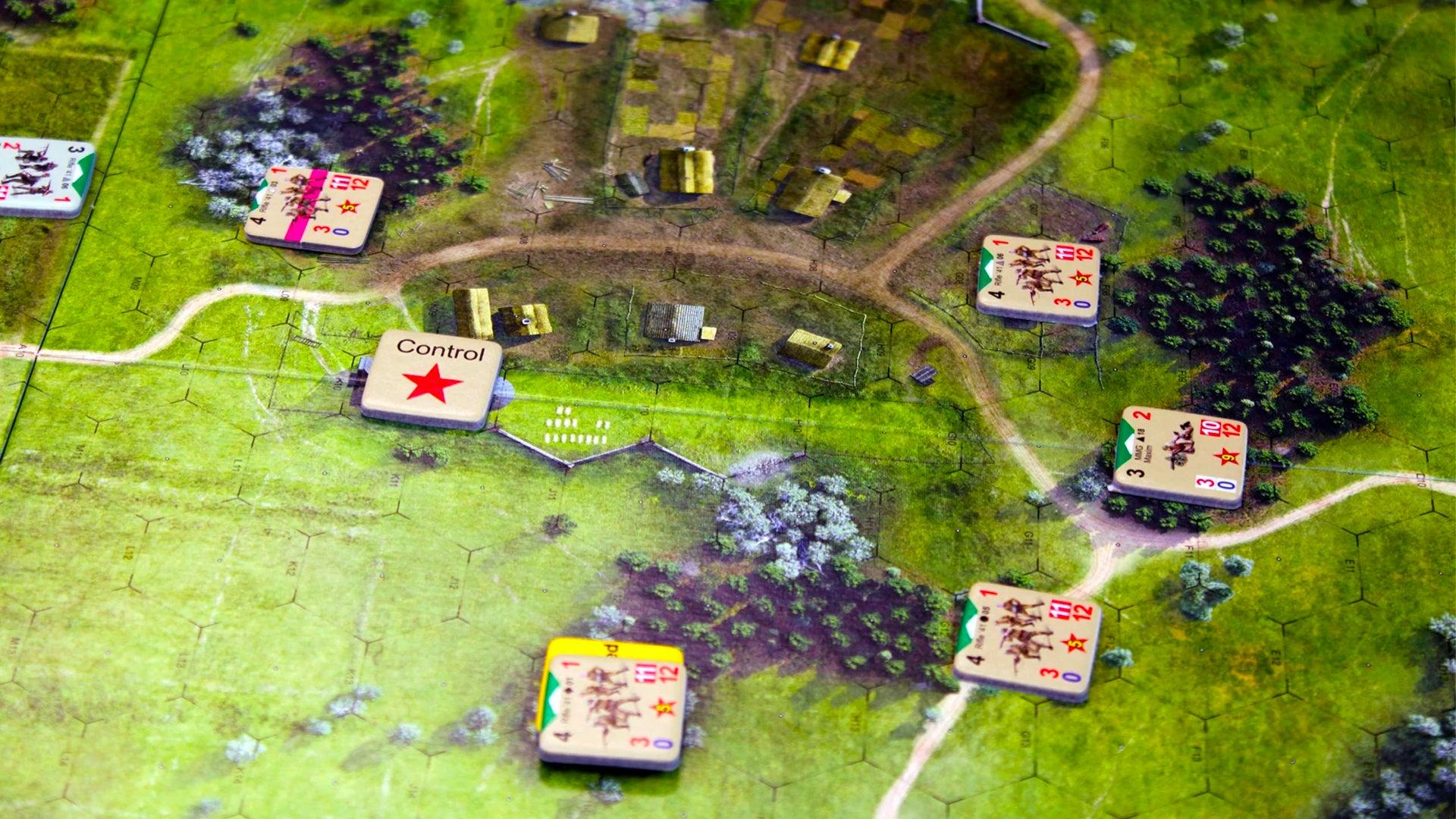 conflict-of-heroes-awakening-the-bear-board-game-gameplay.jpg