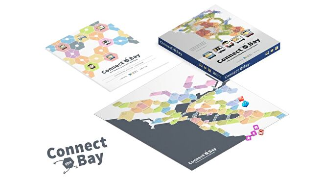 connect the bay box spill.png