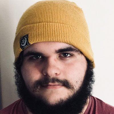 Connor Makar avatar