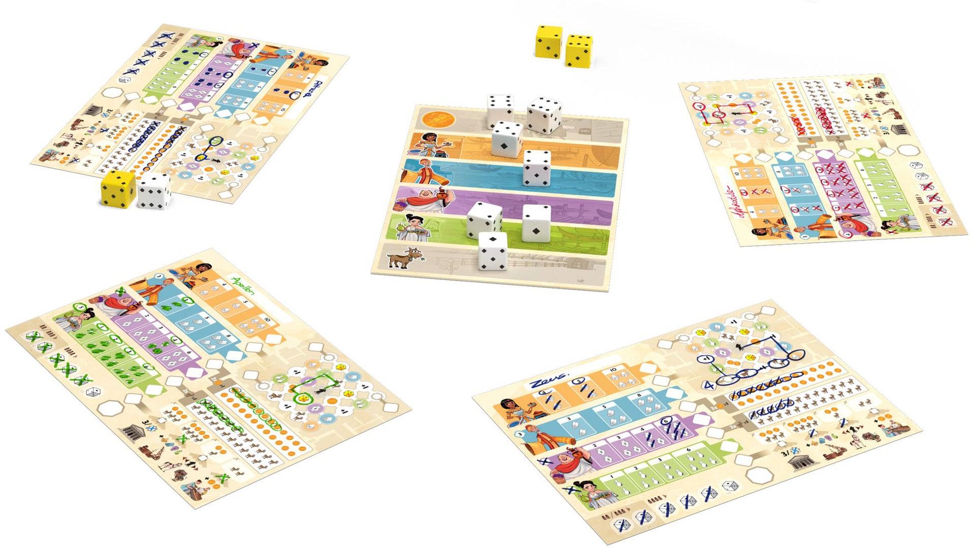 corinth-board-game-gameplay-layout.jpg