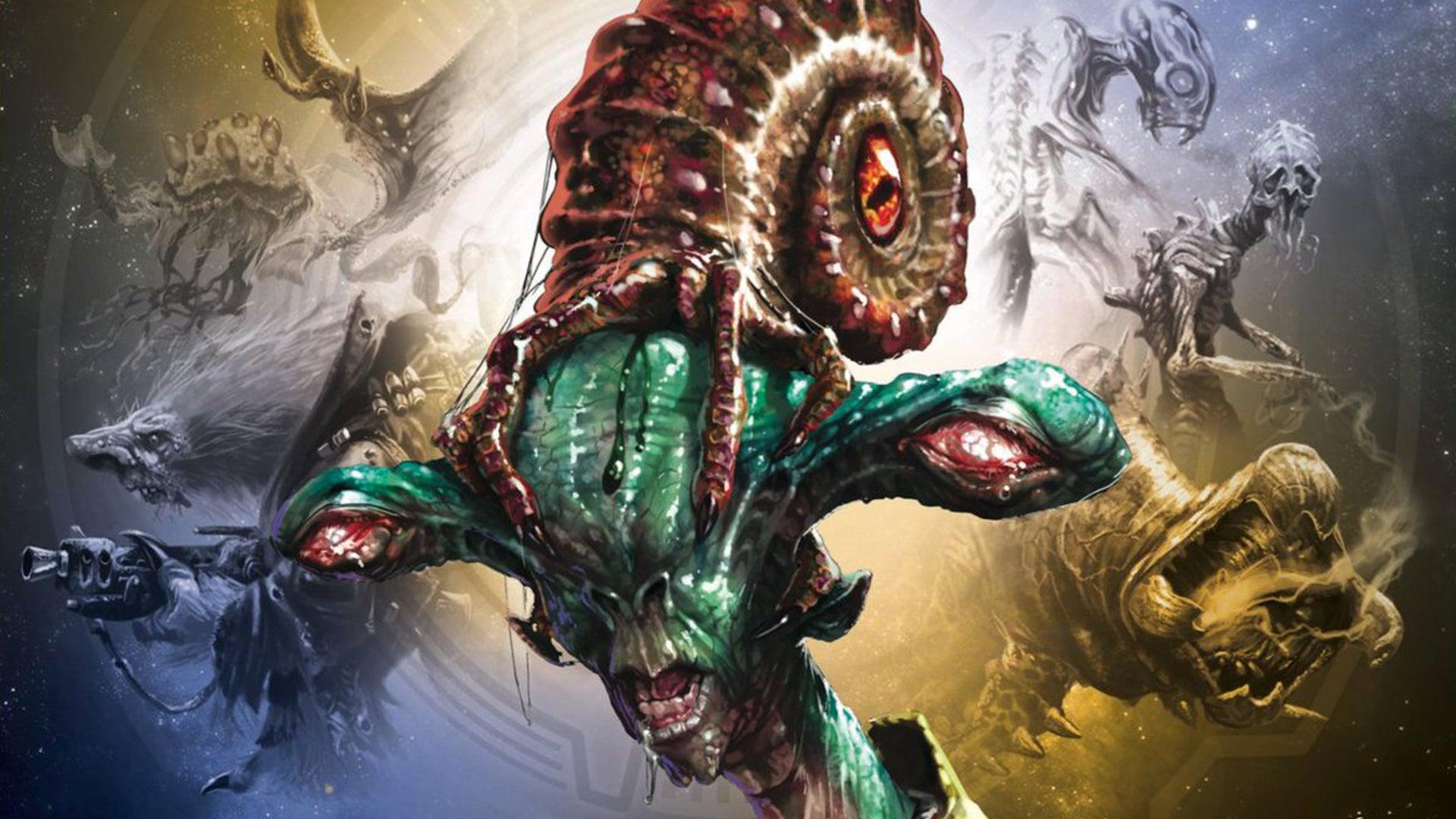 cosmic-encounter-board-game-box-artwork.jpg