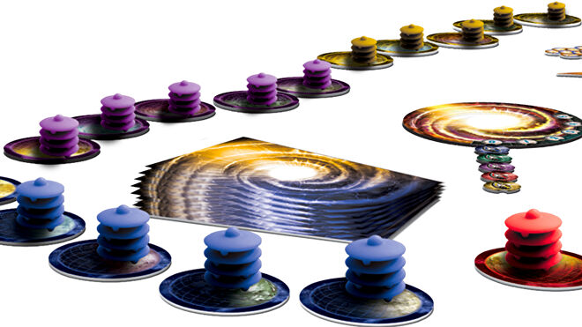 cosmic-encounter-board-game-gameplay.jpg