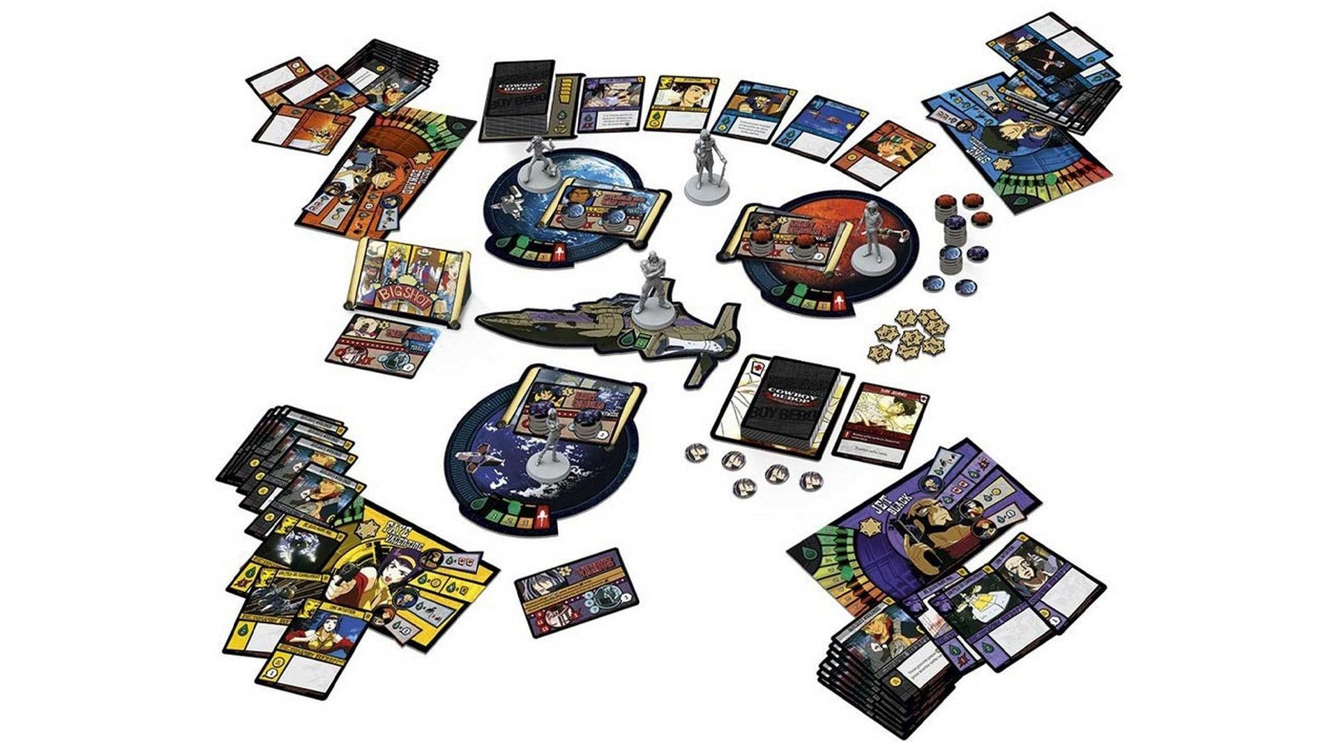 cowboy-bebop-space-serenade-board-game-gameplay.jpg