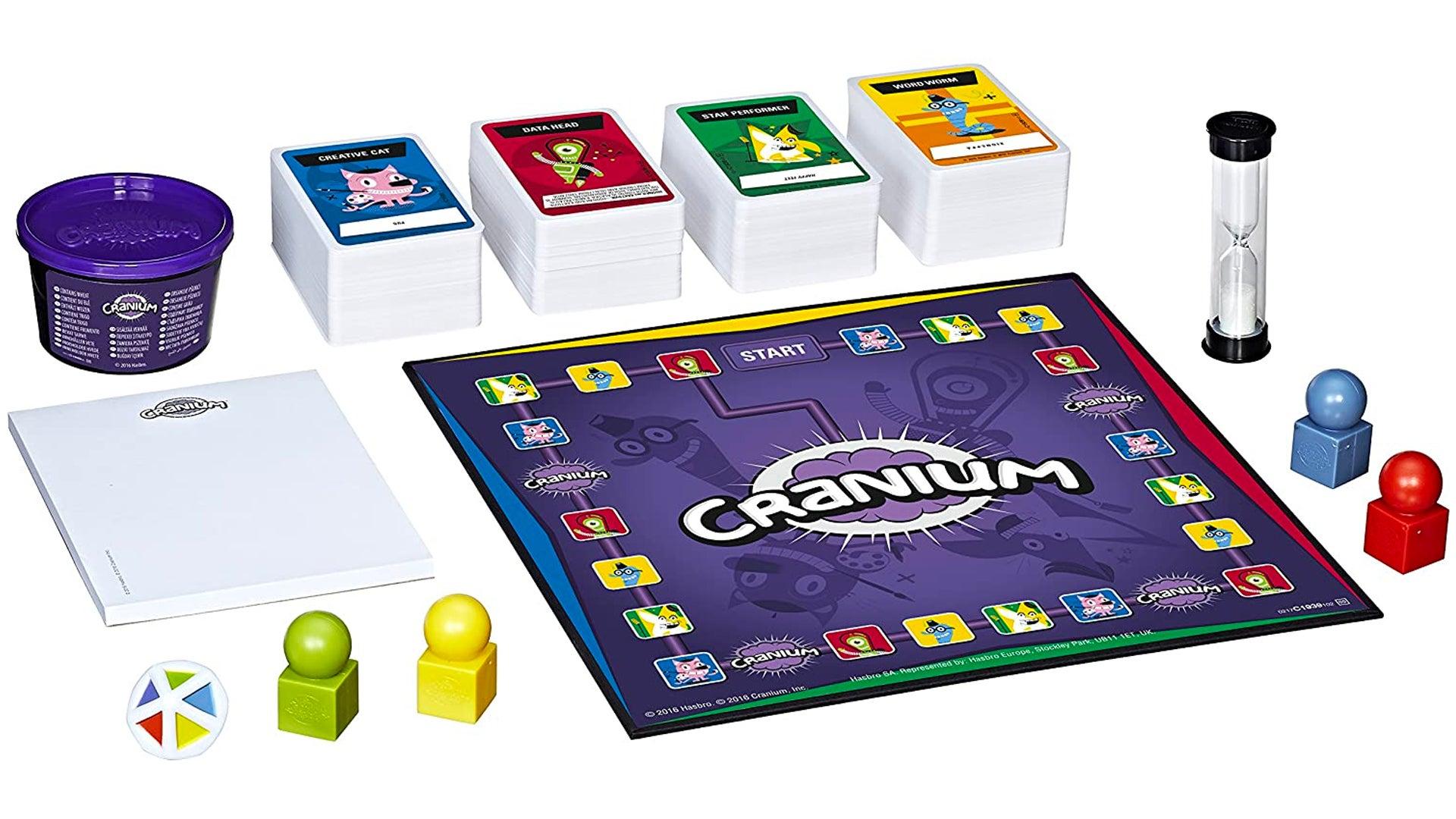 cranium-board-game-gameplay-layout.jpg