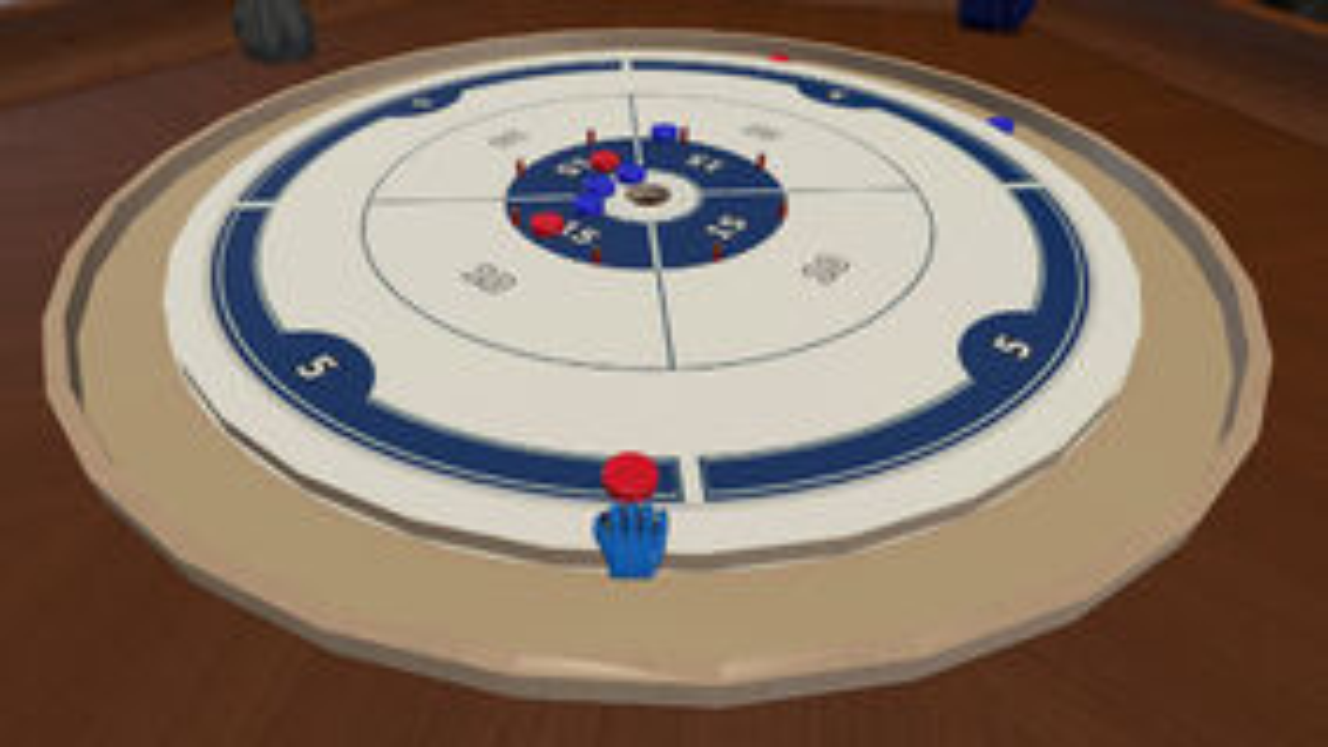 crokinole-tabletop-simulator.jpg