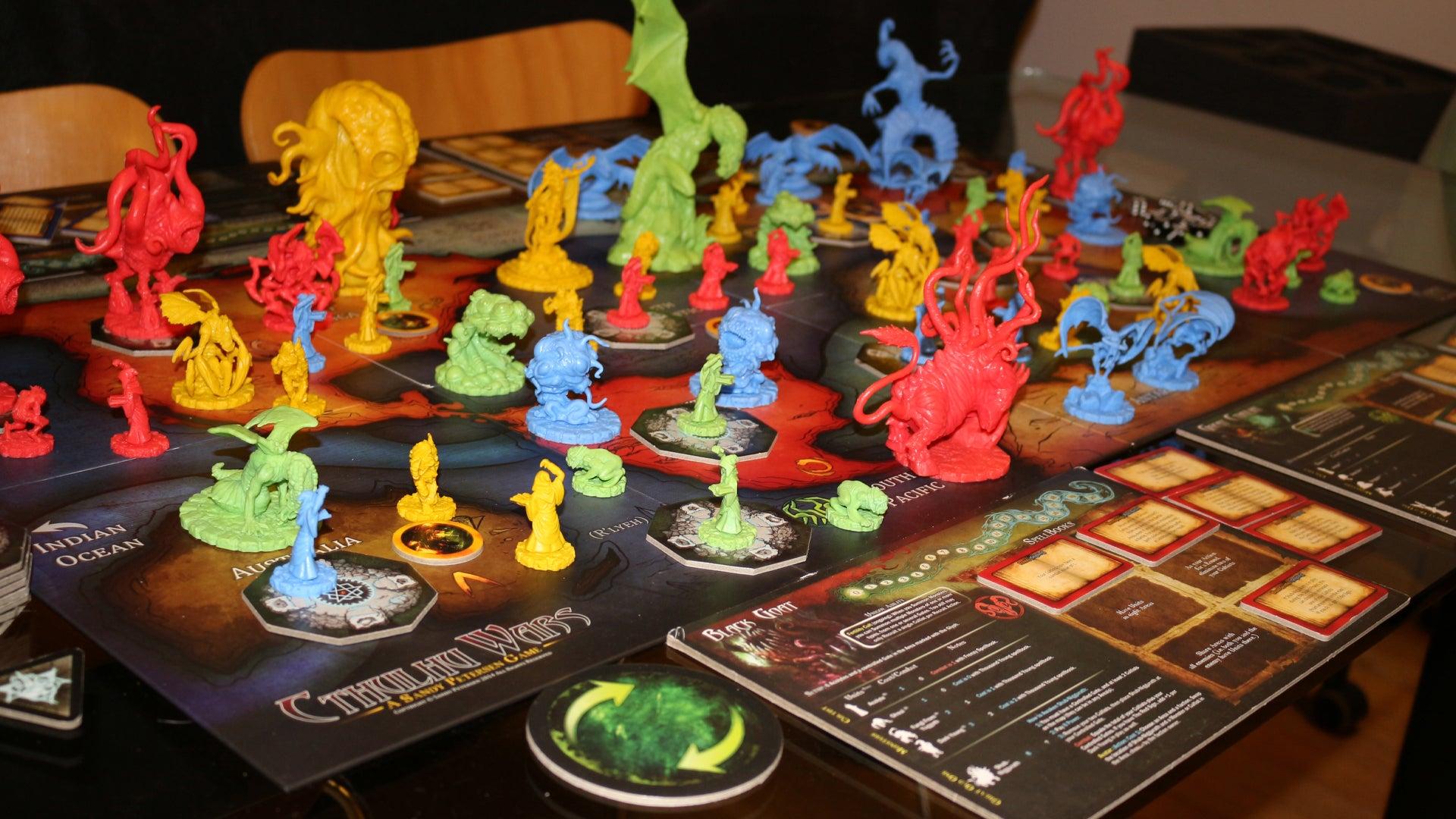 cthulhu-wars-board-game-gameplay.jpg