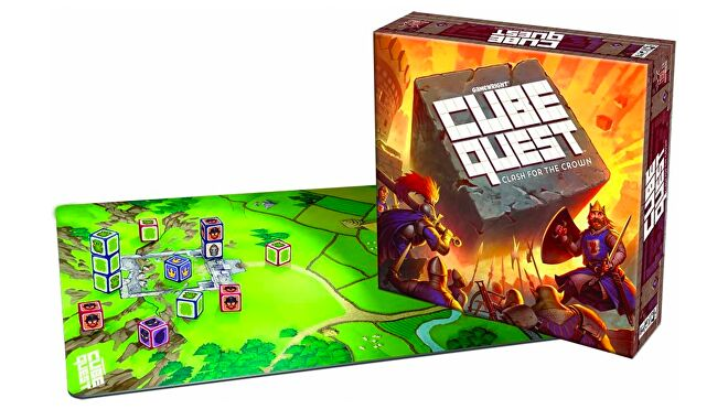 cube-quest-board-game-components-box.png