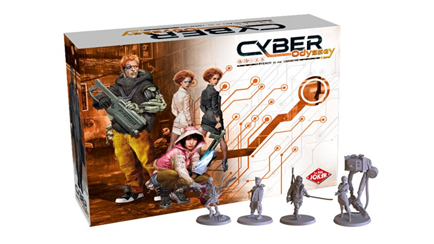 cyber odyssey box layout.png