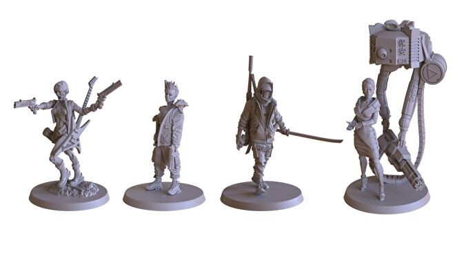 cyber odyssey miniatures.png