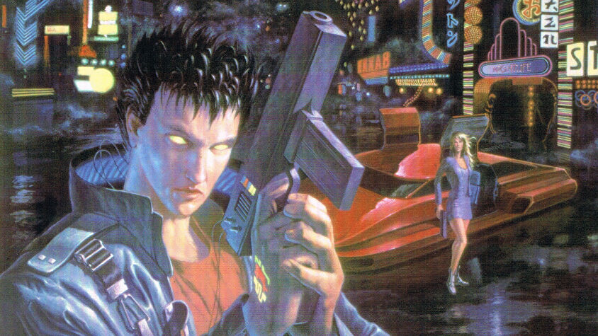 cyberpunk-2020-rpg-artwork.jpg