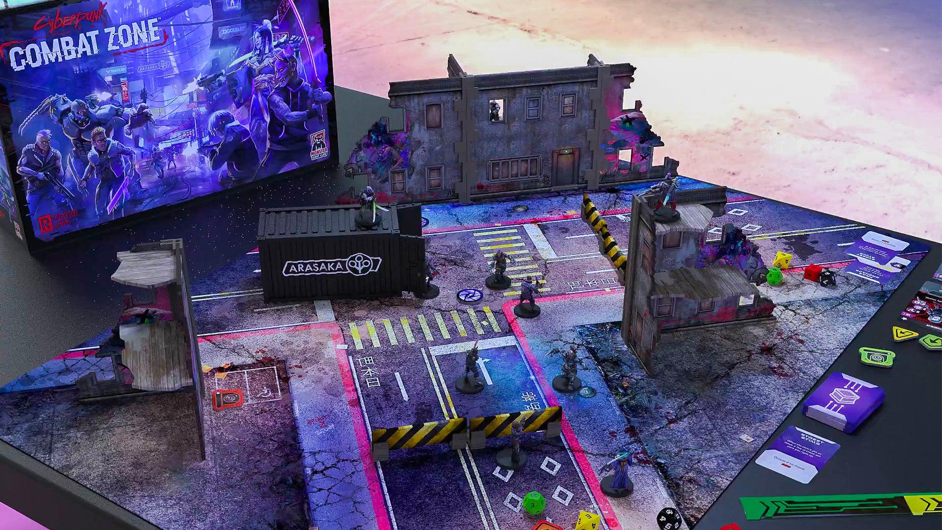 cyberpunk-red-combat-zone-gameplay-layout-box.jpg