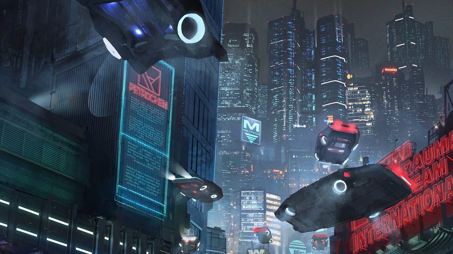 cyberpunk-red-rpg-artwork-taxi.jpg