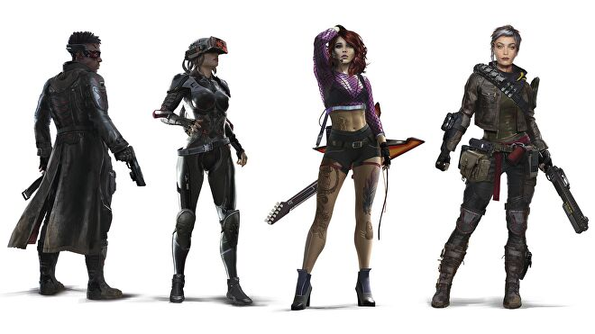 cyberpunk-red-rpg-character-classes.jpg