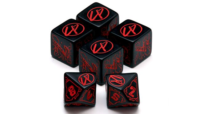 cyberpunk-red-rpg-dice.png