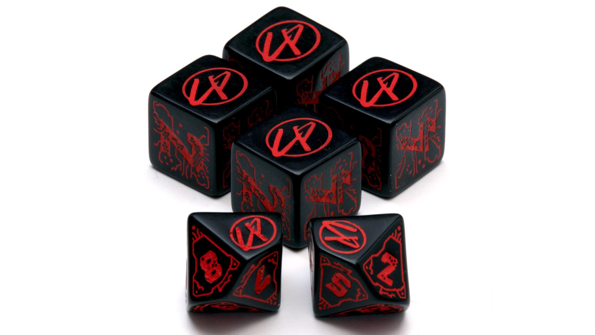 cyberpunk-red-rpg-dice.png